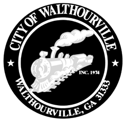 City of Walthourville Seal